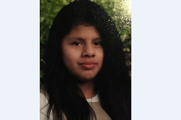 hudson valley police are searching for missing 10 year old girl. Black Bedroom Furniture Sets. Home Design Ideas