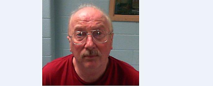 Hudson Valley Man Labeled High Risk Sex Offender Arrested