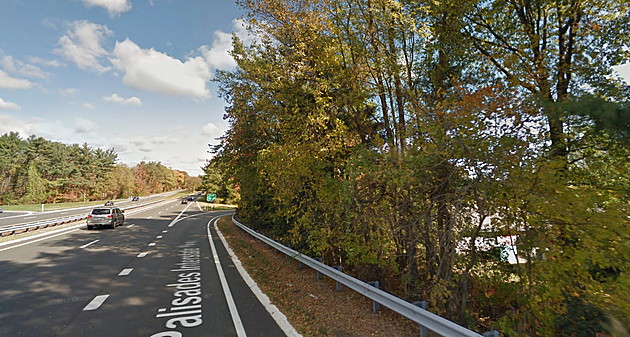 Police are asking for help after 1 car fatal accident for Department of motor vehicles west haverstraw ny