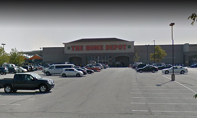home-depot-southeast1