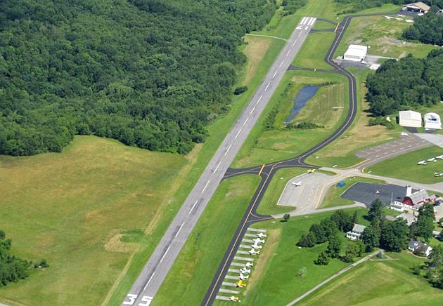 sky acres airport