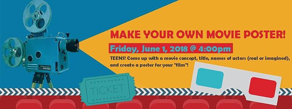 Make movie own teen, happy teen