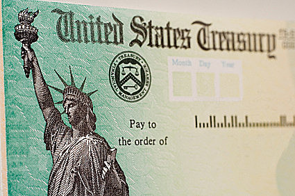 Timeline For When New Yorkers Will Get Stimulus Check